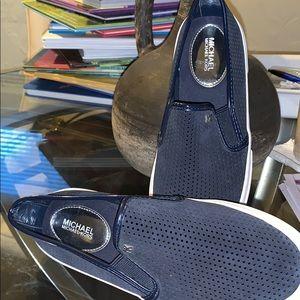 Women's Michael Kors Shoe